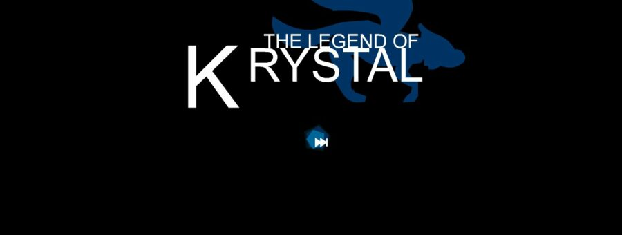 Legend of Krystal v2